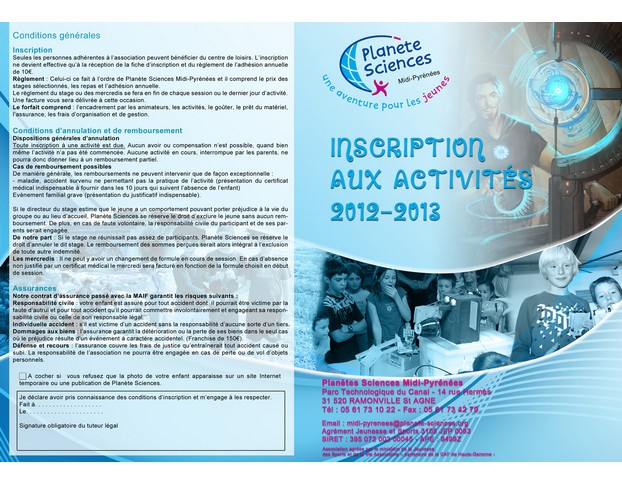 Plaquette Agence CaféCom1-recto plaquette-inscription-recto-v3
