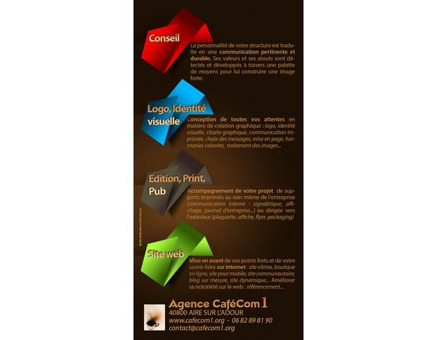 Plaquette Agence CaféCom1-recto plaquette-verso-alexpirz-v3-1