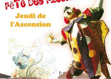 Site web Office de tourisme Armagnac Adour de Riscle tfile_gall_2_345