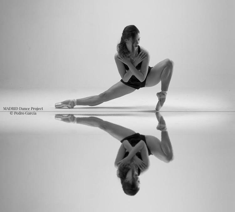 fotografia artisitica