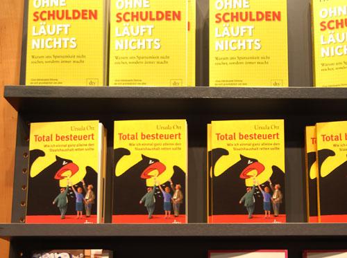 Cafe Digital Blogarchiv  Frankfurter Buchmesse 2010 1