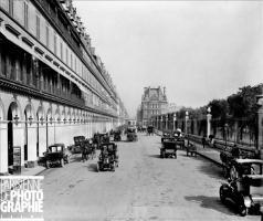 Cafs Littraires Parisiens 2 Les Champs Lyses Et Les