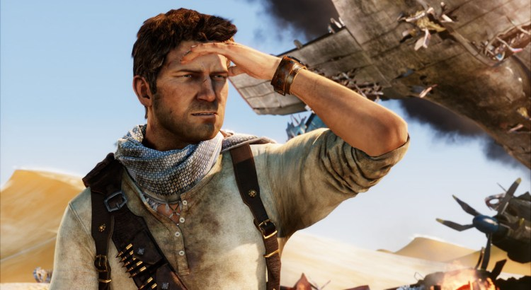 uncharted-3-drake-s-deception-playstation-3-ps3-1291929291-004