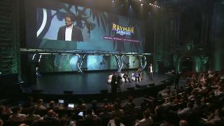 Capture d'écran 2012-06-05 à 00.28.57 (2)