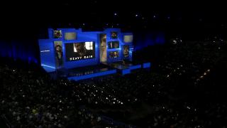 Capture d'écran 2012-06-05 à 03.09.51 (2)