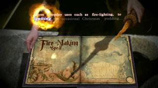 Capture d'écran 2012-06-05 à 03.57.17 (2)