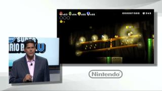 Capture d'écran 2012-06-05 à 18.22.58 (2)