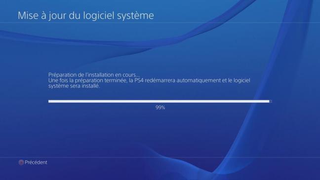 Montrez au monde entier vos formidables sessions de jeu sur Sony PlayStation® 4 !