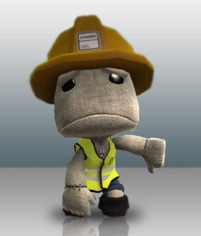 sad-sackboy