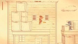 Gunman Clive screen 02