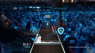 Guitar Hero Live_GHLive_Rock the Block 5