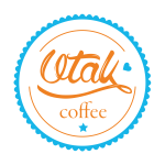 otak-coffee-logo-couleur-full