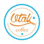 otak-coffee-logo-couleur-full