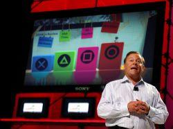 Sony_powerpointmytho.jpg