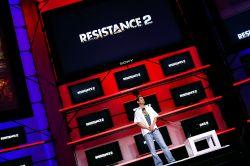 Sony_resistance2.jpg