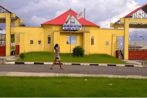 Akwa Ibom State Polytechnic, Akwa Poly Post UTME Form For 2021/2022