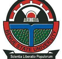Benue State University STUDENT PORTAL