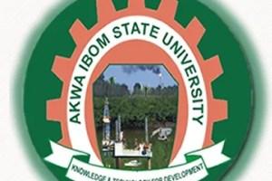 AKSU School Fees Payment Portal 2021/2022