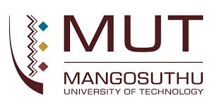 Mangosuthu University of Technology (MUT) Postgraduate Application 2022