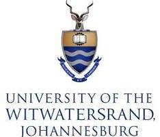 WITS Undergraduate Tuition Fees Structure 2022