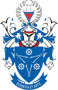 Vaal University of Technology VUT Postgraduate Application 2022