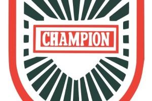 Champions Breweries Recruitment Application 2021