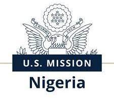 U S Embassy Recruitment, Public Health Administrative Management Specialist