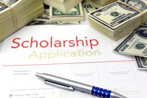 INEF Scholarship for Nigerians