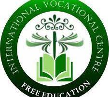IVC Scholarship 2021/2022 Registration, Exam & Deadline