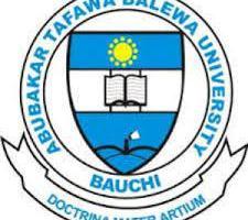 Abubakar Tafawa Balewa University Academic Calendar
