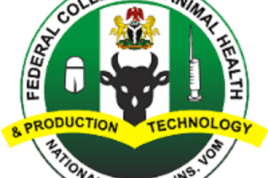 Federal College of Animal Health and Production Technology