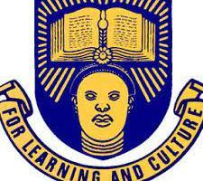 Obafemi Awolowo University Academic Calendar