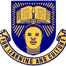Obafemi Awolowo University Student Portal