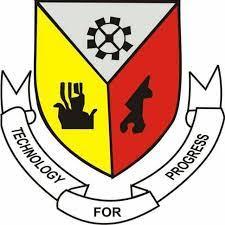 Plateau State Polytechnic POST UTME SCREENING FORM