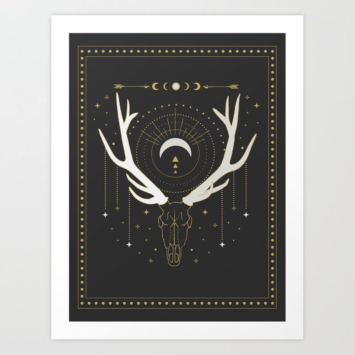 https://society6.com/product/moon-deer1704564_print
