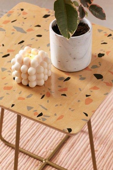 terrazzo-side-table-pu-0618