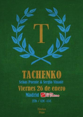 Tachenko-Madrid-Cafe-Palma_A3