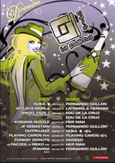 flyers015