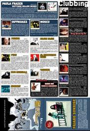 flyers022