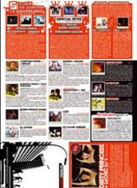 flyers023
