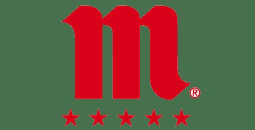 logo_mahou_apaisado_transp