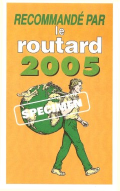 routard2005