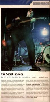 secretsocietymondomarzo2006