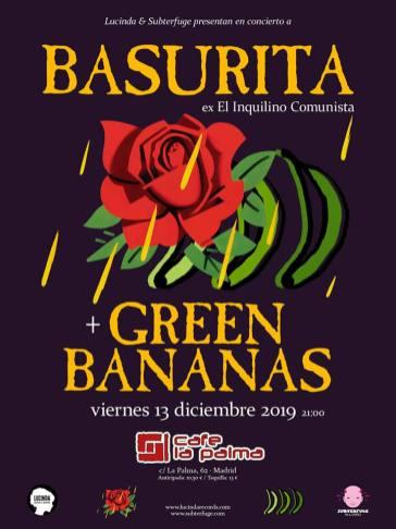 basurita_gbananas_DEF