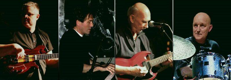 Rythm & Blues Connection