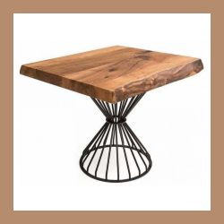 ikinci el masa sandalye van yatak ideas