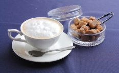 コーヒーの豆知識