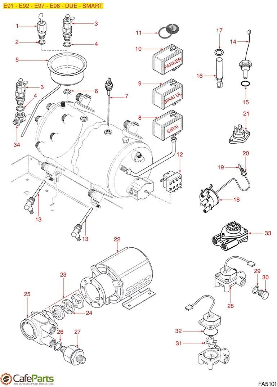 1981 Datsun 720 Wiring Diagram Maserati Spyder Wiring