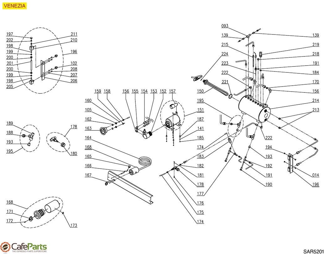 Mitsubishi Lancer 2003 Exploded Diagram Html