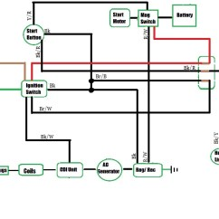 Honda Cb400 Vtec Wiring Diagram Signal Stat 800 Cb400f Geen Ortholinc De New Guy With Hawk T2 78 Rh Caferacer Net 1975